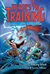 Dionysus and the Land of Beasts (Heroes in Training, #14)