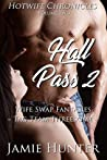 Hall Pass 2 - Wife Swap Fantasies: Tag Team Threesome: Hotwife Chronicles