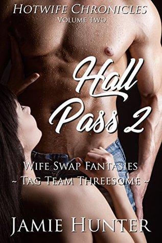 Christian wife swap threesome mfm