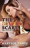The Devil's Scars (The Road Devils MC #1)