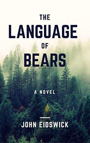 The Language of Bears