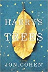 Harry's Trees - Jon   Cohen