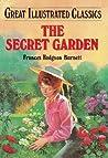 The Secret Garden (Great Illustrated Classics) audiobook download free