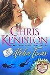 Aloha Texas: Sweet and Clean Edition (Sweet Aloha Series Book 1)