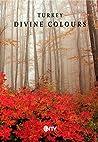 Turkey: Divine Colours