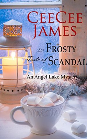 The Frosty Taste of Scandal