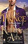 The Prince (Devil's Duke, #4)