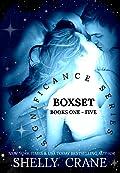 Significance Series Boxset