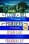 The Fleur de Sel Murders (Commissaire Dupin #3)