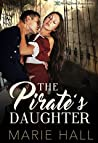 The Pirate's Daughter (Master and Command Her #1)