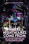 Where Nightmares ...