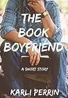 The Book Boyfriend audiobook download free