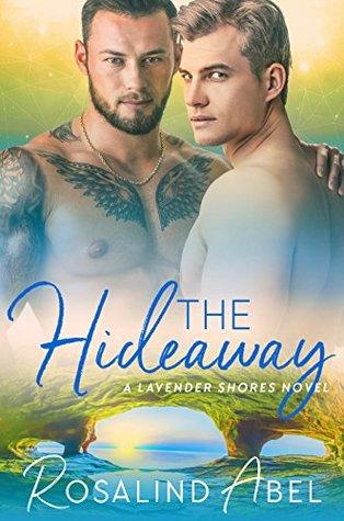 The Hideaway (Lavender Shores, #5)