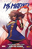 Ms. Marvel, Vol. 6: Daño por segundo