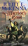 The Warrior's Bond (The Tales of Einarinn #4)