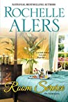 Room Service (The Innkeepers, #3)