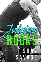 Judging Books