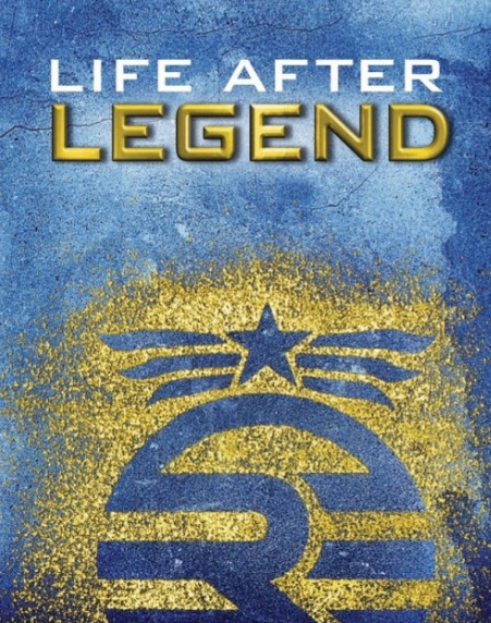 Life After Legend