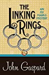 The Linking Rings (An Eli Marks Mystery #4)