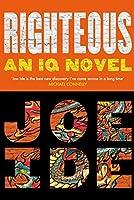 Righteous (IQ #2)
