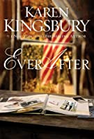 Ever After (Lost Love, #2)