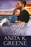 Miracle In Black
