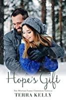 Hope's Gift (The Winters Family Series #4.5)