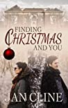 Finding Christmas and You