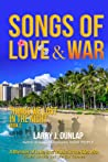 Songs Of Love & War (Things We Lost in the Night, #1.2)