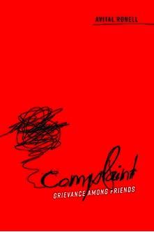 'Complaint: