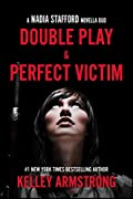 Double Play / Perfect Victim