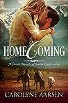Homecoming (Sweet Hearts of Sweet Creek #1)