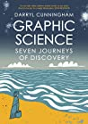 Graphic Science - Seven Journeys of Discovery