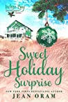 Sweet Holiday Surprise (Indigo Bay #6.2)