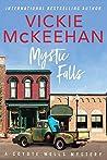 Mystic Falls (Coyote Wells, #1)