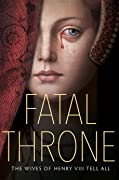 Fatal Throne