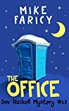The Office (Devlin Haskell Mysteries, #17)