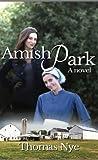 Amish Park