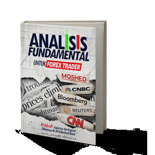 analisa fundamental forex