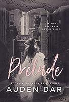 Prelude (The Interlude Duet, #1)