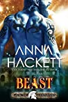 Beast (Galactic Gladiators, #7)