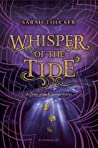 Whisper of the Tide (Song of the Current, #2) ebook download free