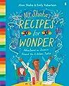 Mr Shaha's Book of Wonder