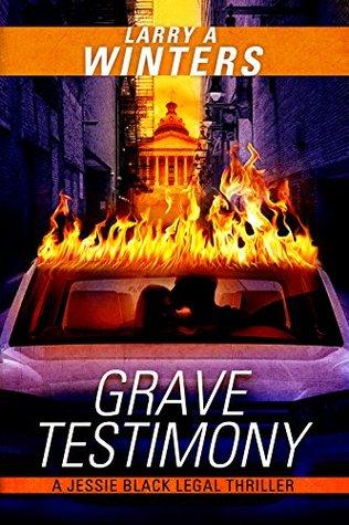Grave Testimony: Prequel