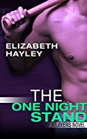 The One Night Stand (The Players #3)
