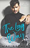 The Long Way (The Way Home #2)