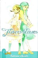Fleurs bleues, Tome 1