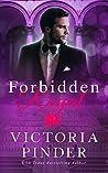 Forbidden Royal (Princes of Avce #3)