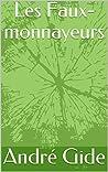Les Faux-monnayeurs by André Gide