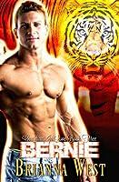 Bernie (Guardians In Love #3)